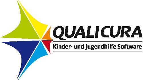 Kinder- und Jugendhilfe Software - Qualicura